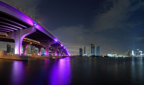 12586-miami-at-night-1920x1080-world-wallpaper