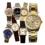 sell_your_watches