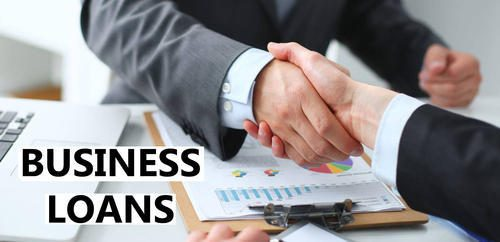 secured-business-loan-in-bangalore-private-finance-2fno-upfront-500x500