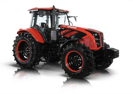 tractor-160-cp-170838-1
